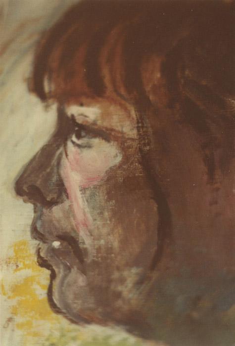 152-portret-schilderij-Elisabeth-Bep-Rietveld-NIC-JO