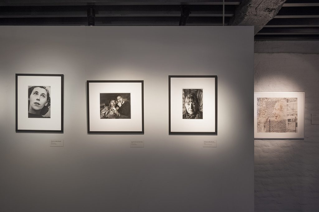 Bep Rietveld (1913-1999), schilder-tekenaar in oorlogs- en vredestijd 6